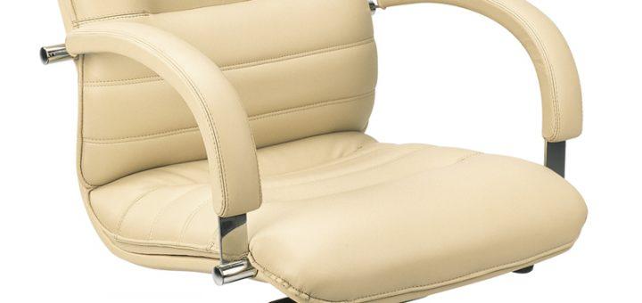 fotel linea