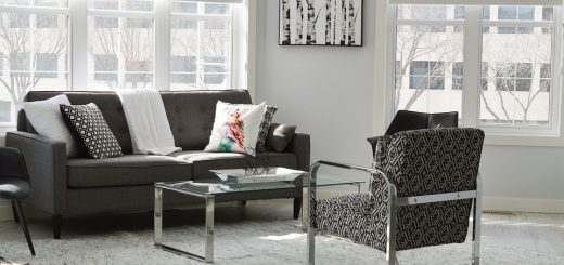 fotel wypoczynkowy czy obrotowy